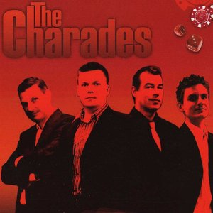 Image for 'The Charades'