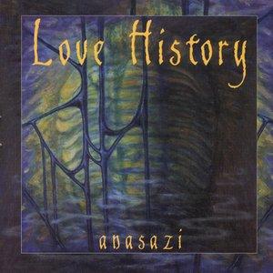 Image for 'Anasazi'
