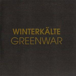 Image for 'Greenwar'