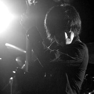 Image for 'You Ishihara'
