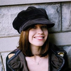 Image for 'Kristyn Getty'