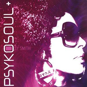 Bild für 'Psykosoul Plus'
