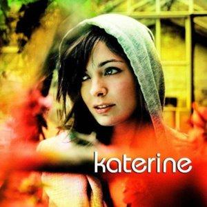 Imagem de 'Katerine'