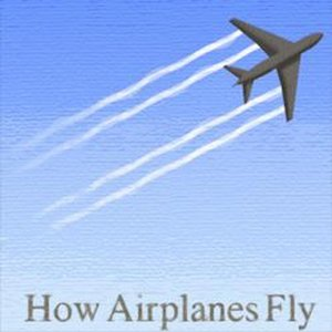 Image pour 'How Airplanes Fly'