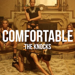 Image for 'Comfortable'