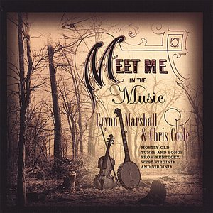 Image for 'Meet Me in the Music'