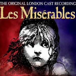 Image for 'Les Misérables (1985 Original London Cast)'