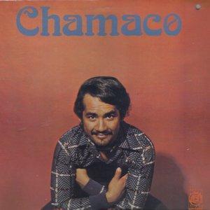 Image for 'Chamaco Rivera'