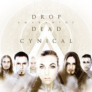 Image for 'Drop Dead Cynical'