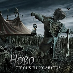 Image for 'Circus Hungaricus'