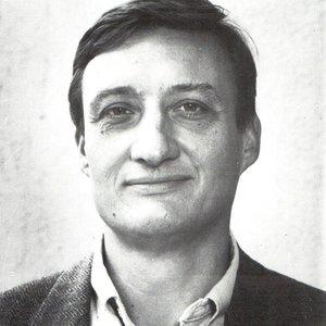 Image for 'Jean Schwarz'