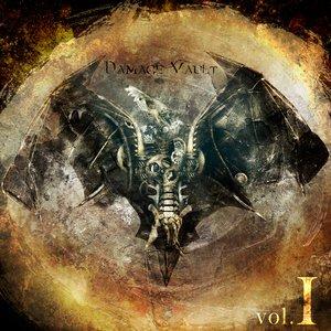 Image for 'Damage Vault Vol. 1'