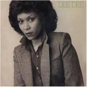 Image for 'Dee Dee'