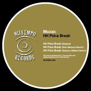 Image for 'HH Poka Break'