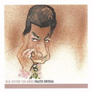 Immagine per 'Palito Ortega - Edicion Del Centenario'