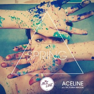 Image for 'Spring (feat. Victoria Magda)'