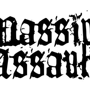 Image for 'Massive Assault - Unreleased'