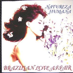 Image for 'Brazilian Love Affair'