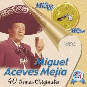 Image pour 'Lo Mejor De Lo Mejor De RCA Victor'