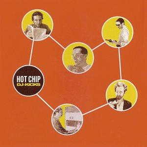 Image for 'DJ-Kicks: Hot Chip'