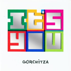 Image for 'It's You'