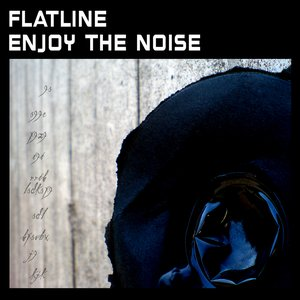 Image for 'Enjoy the Noise'