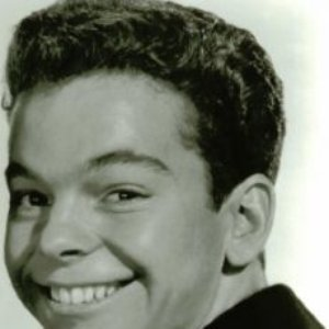 Image for 'Russ Tamblyn'