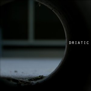 Image for 'Driatic'