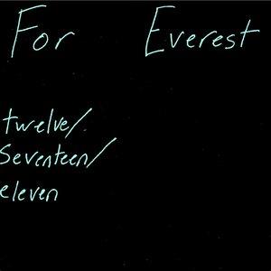 Image for 'twelve/seventeen/eleven'