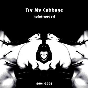 Image for 'Try My Cabbage'