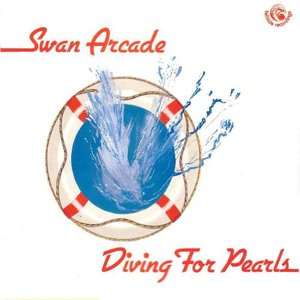 Immagine per 'Diving for Pearls'
