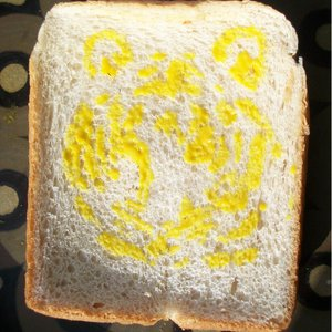 Image for 'The Butter Sandwich Sessions'