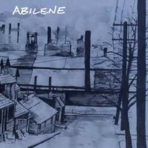 Imagen de 'Abilene'