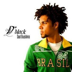Imagen de 'Soul Brasileiro'