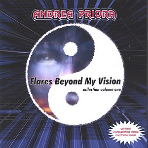 Image for 'Flares Beyond My Vision'