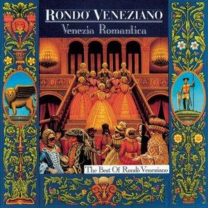 Image for 'Venezia Romantica'