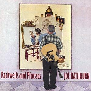 Bild für 'Rockwells and Picassos'