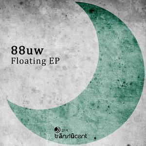 Image for 'Floating Ep'