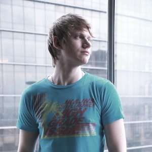 Image for 'Bjorn Akesson'