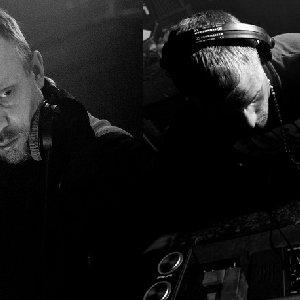 Imagem de 'Benny Ill & DJ Hatcha'