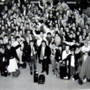 Image for 'CBSO Chorus'