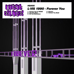 Image for 'Forever You'