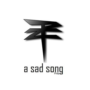 Image for 'A Sad Song'