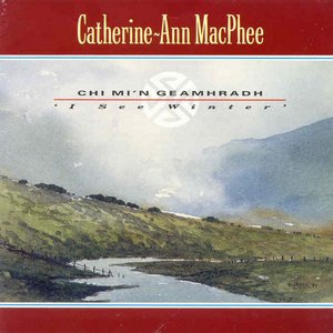 Image for 'Chi Mi' N Geamhradh'