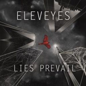 Image for 'Lies Prevail [SINGLE]'