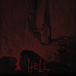 Image for 'Hell'