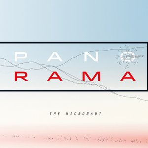 Image for 'Panorama'