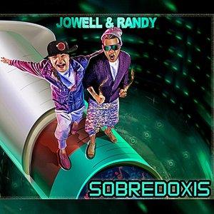 Bild für 'Sobredoxis - Single'