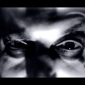 Bild för 'The Disorder (D)'