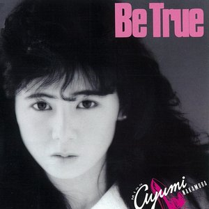 Image for 'Be True'